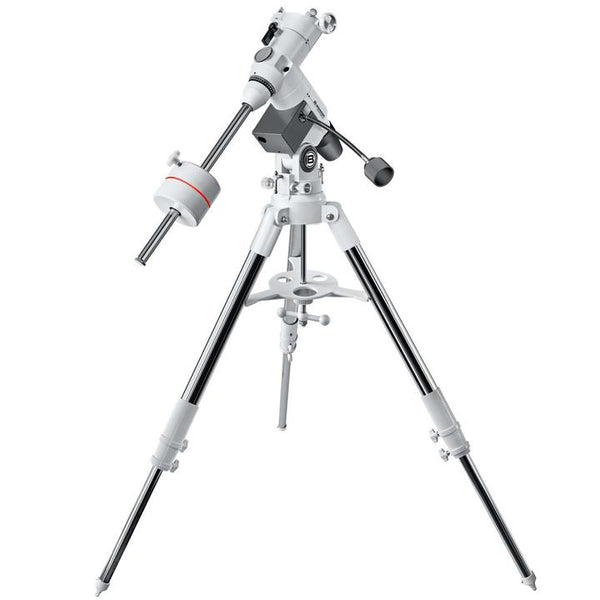 Explore Scientific Bresser EXOS-2 Manual German Equatorial Mount