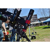 Daystar Solar Scout 60mm Prominence Solar Telescope