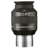 Explore Scientific 52° 30mm Waterproof Eyepiece