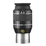 Explore Scientific 52° 4.5mm Waterproof Eyepiece