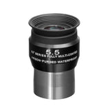 Explore Scientific 62° Waterproof Eyepiece Kit
