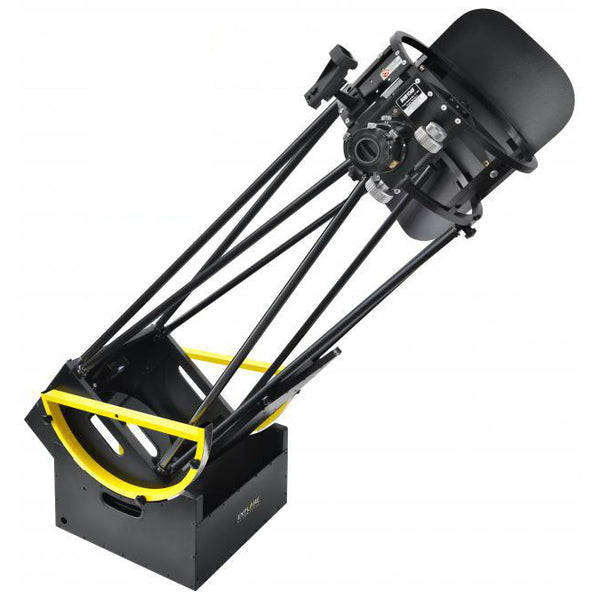 "Explore Scientific 10"" Truss Tube Dobsonian"