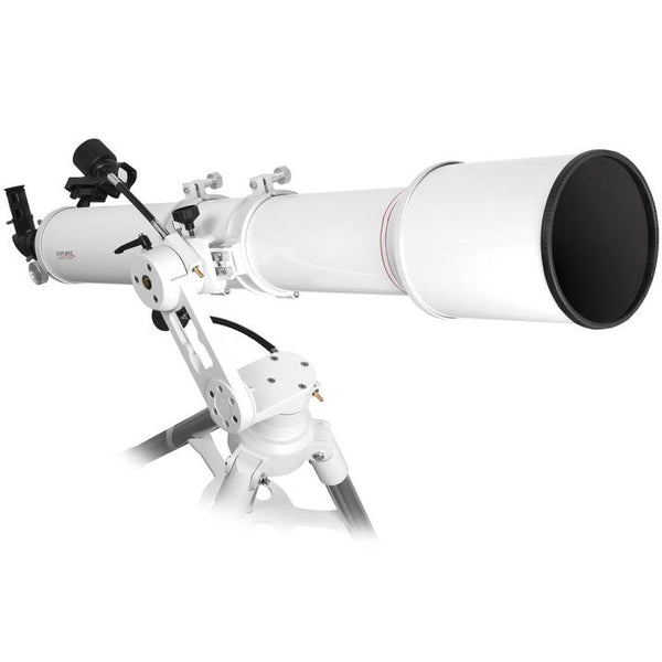 Explore Scientific FirstLight 127mm Refractor W/ Twilight I Mount