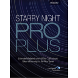 Simulation Curriculum - Starry Night Pro Plus 7