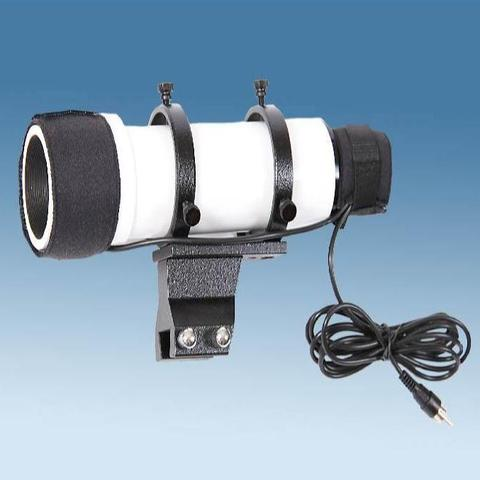Astrozap Finder Scope Dew Heater Pair