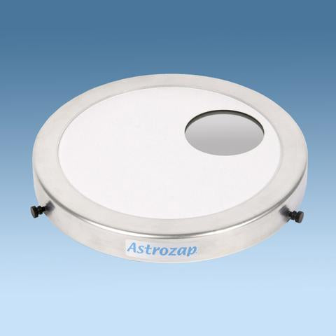 Astrozap Off-Axis Glass Solar Filter 397mm-403mm