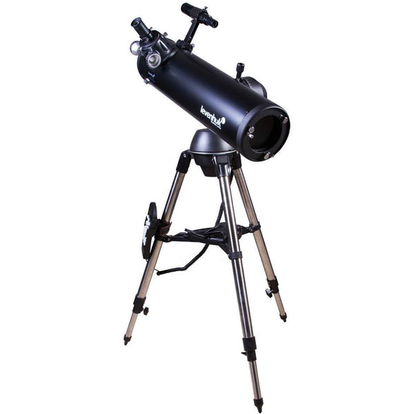 Levenhuk SkyMatic 135 GTA Telescope 7