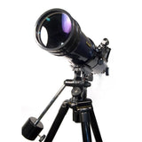 Levenhuk Strike 90 PLUS Telescope 4