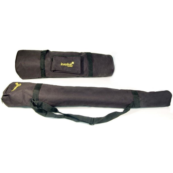 Levenhuk Zongo 40 Telescope Case: Large