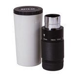 Levenhuk Adjustable 8-24 mm Eyepiece 4