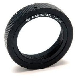 Daystar T to Canon Adapter - RFTC