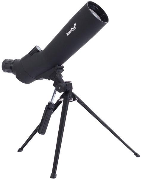 Levenhuk Blaze 60 Spotting Scope