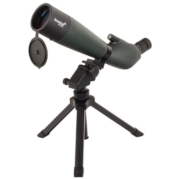 Levenhuk Blaze 70 PLUS Spotting Scope