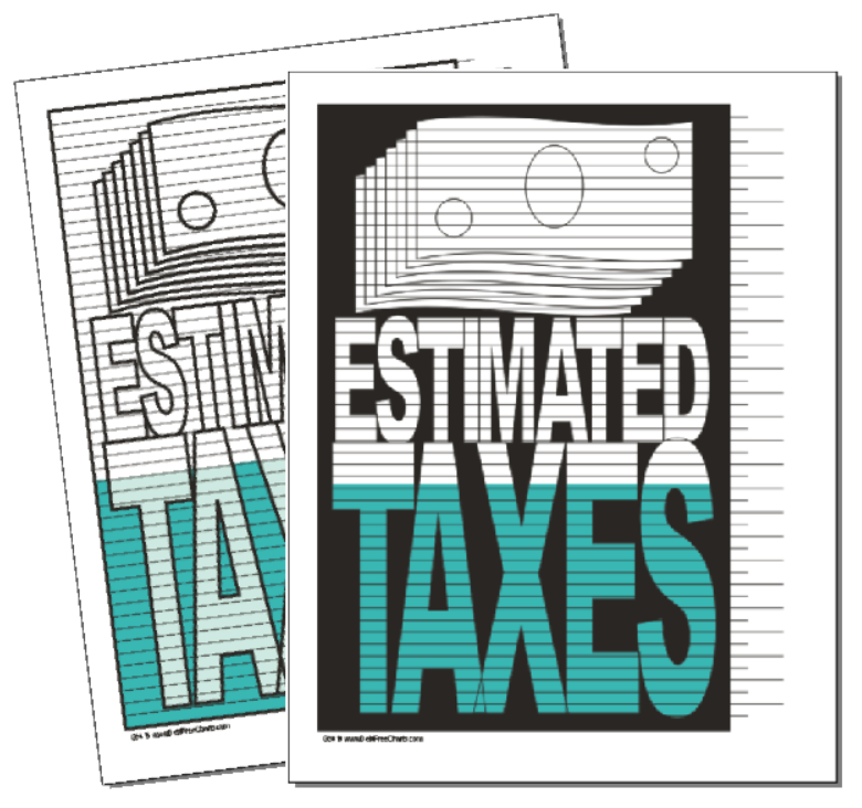 Estimated Taxes