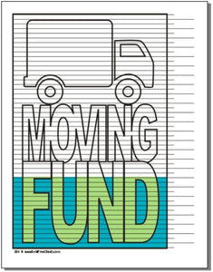 Moving Fund