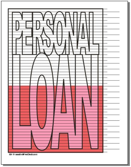 DFC_Personal_Loan_Outline_thumbnail_1200x1200