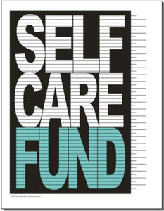 Self Care Fund