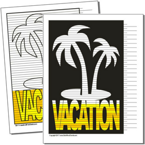 Vacation - Members