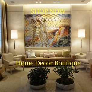 Home Decor Boutique 305xv1517787000