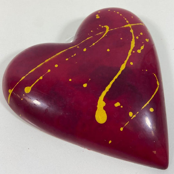 Chocolate Hand Crafted by Decadence Chocolates