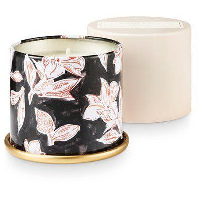 BLOOM MINI TIN