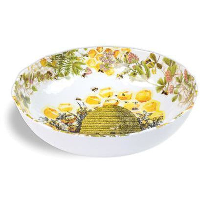 HONEY & CLOVER  BISTRO BOWL