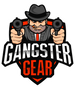 Gangster Gear