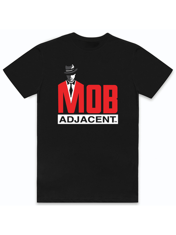 Mob Adjacent