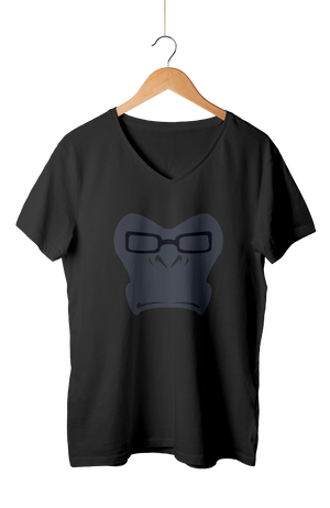 Playera Winston Overwatch