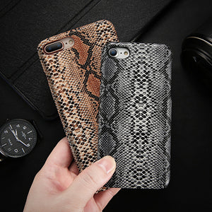 Funda Serpiente