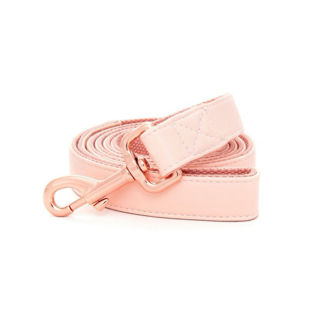 Candy Pink Leash
