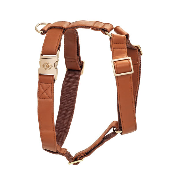 Calvados | Harness