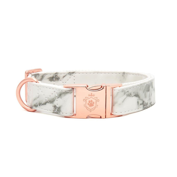 Marble | Deluxe Edition Collar