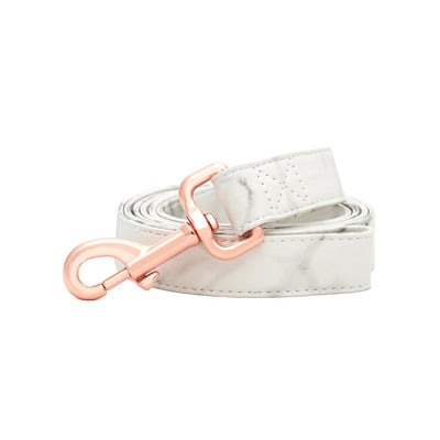 Marble | Deluxe Edition Leash