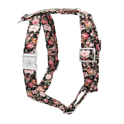 Rosie | Deluxe Edition Harness