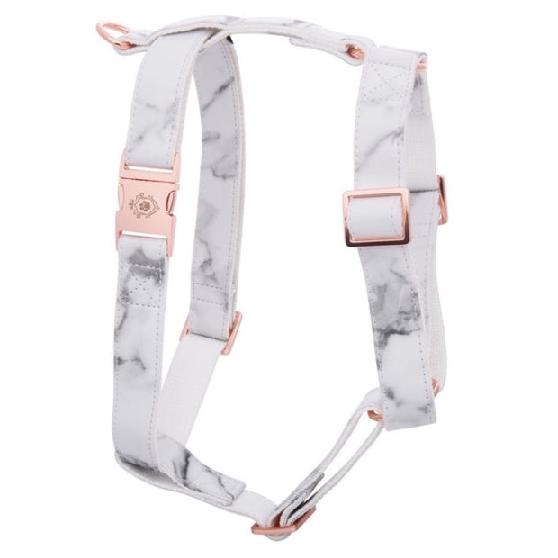 Marble | Deluxe Edition Harness