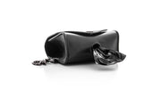 Pooper Bag - Black