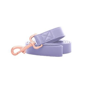 Purple Lilac | Leash