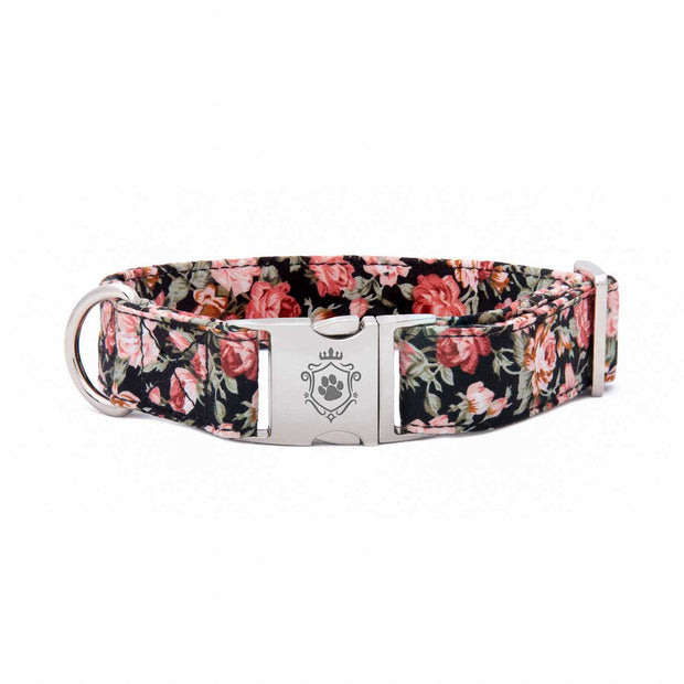 Rosie | Deluxe Edition Collar