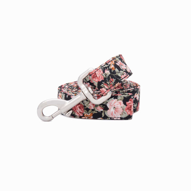 Rosie | Deluxe Edition Leash