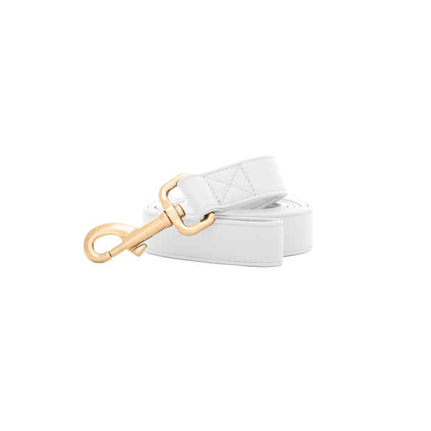 White Pearl | Leash