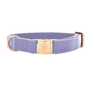 Purple Lilac | Collar