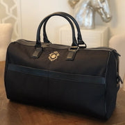 Valentino Black | Bag