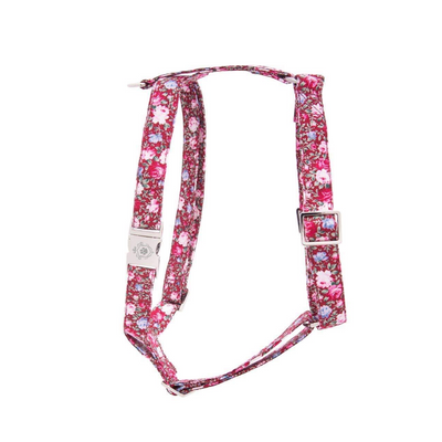 Rosa | Deluxe Edition Harness