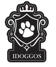 iDoggos Air Refreshers