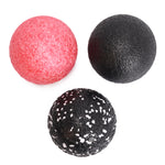 10cm EPP High Density Massage Ball