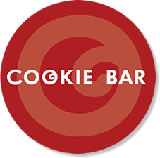 the cookie bar online