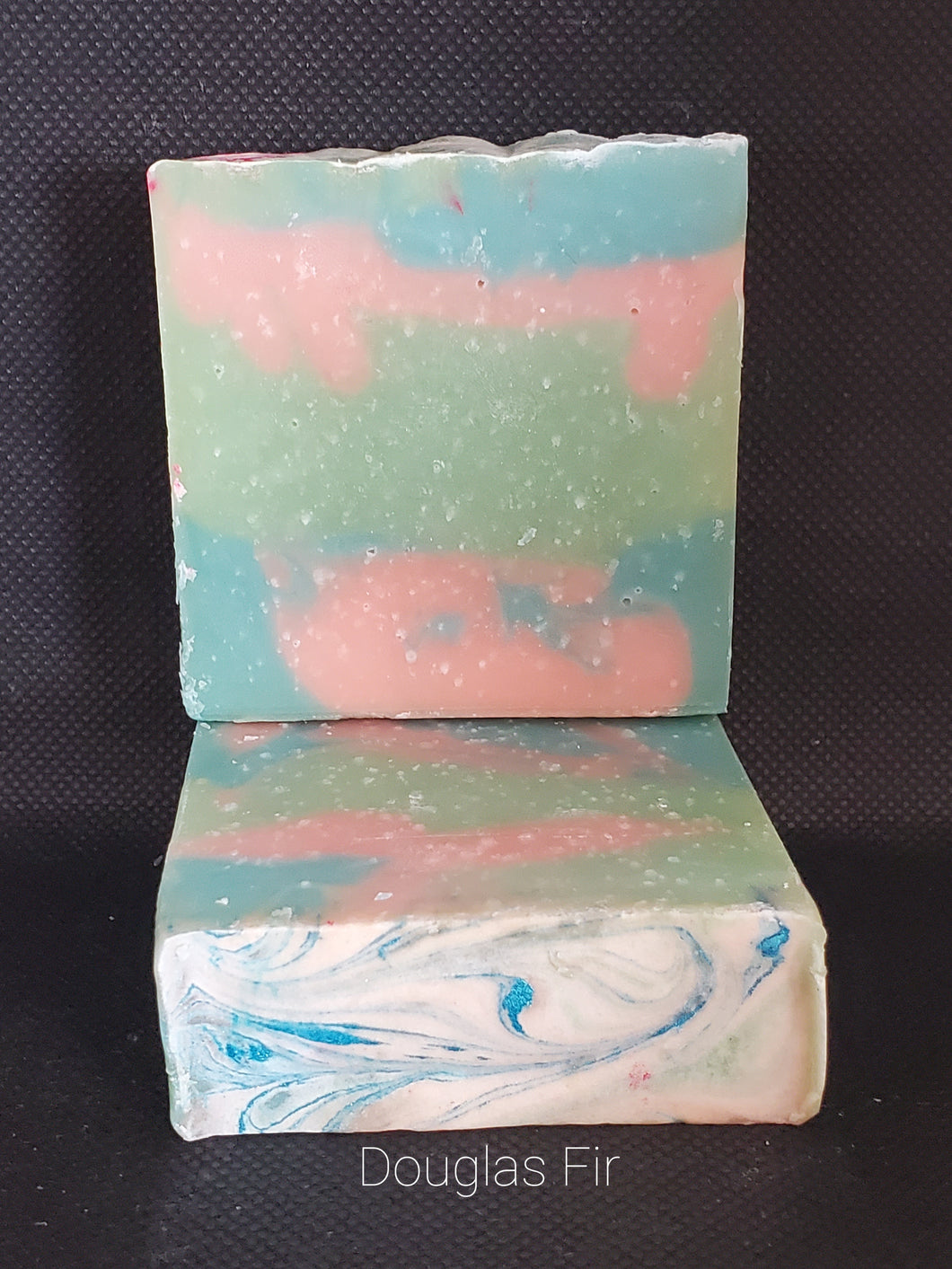 Douglas Fir Soap