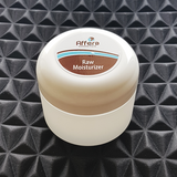 Raw Face Moisturizer