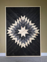 Load image into Gallery viewer, The Ellen Quilt